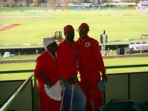 Proudly SA, ordinary citizens, 2010 and the IPLT20