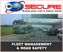 road_safety_fleet_managemen1