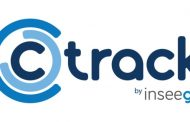 Dartline Coaches Extends C-Track Solution