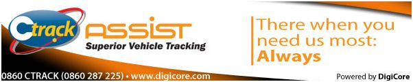 C-track the preferred GPS Fleet Management Solution for Palm Oil Industry, Malaysia
