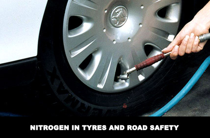 nitrogen-in-tyres-and-road-safety-big