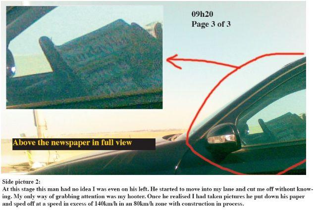 reading-in-traffic-3