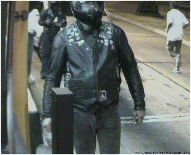 bikers-4