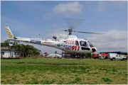 R509 Magaliesberg crash leaves baby critically injured