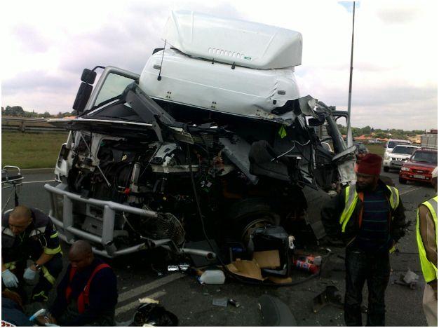 truck-accident-2
