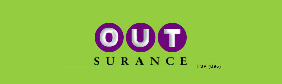 Founders of OUTsurance wins Ernst & Young Best Entrepreneur Award