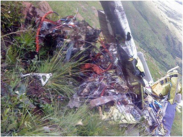 plane-crash-harrismith-1