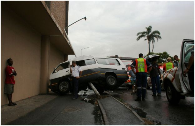 taxi-accident-2