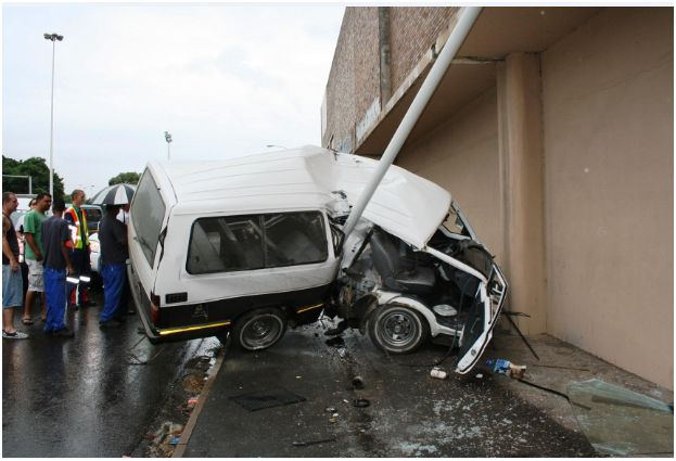 taxi-accident-3