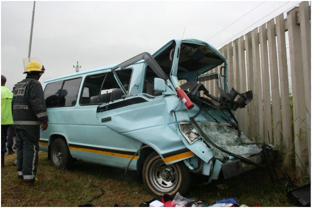 taxi-accident-4
