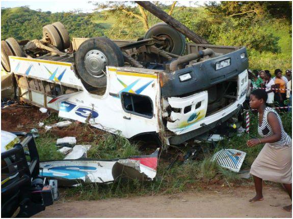 bus-carnage-2