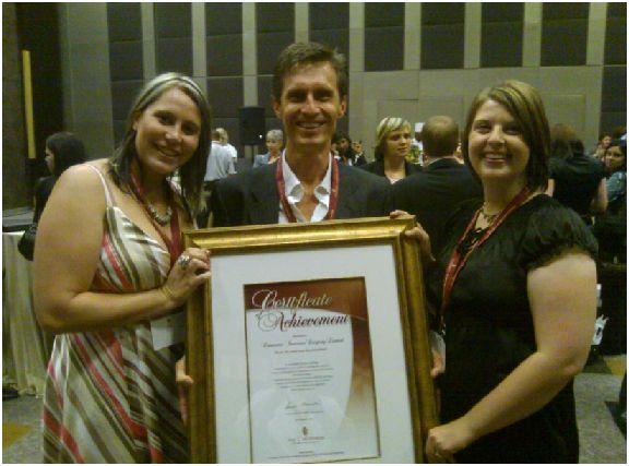 OUTsurance wins Ombudsman Award for 2009