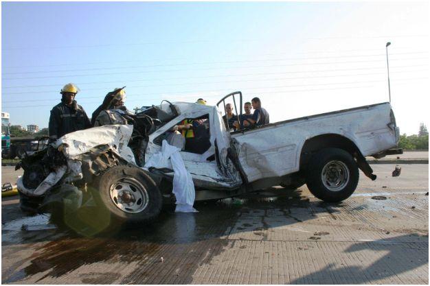 truck-collision-2
