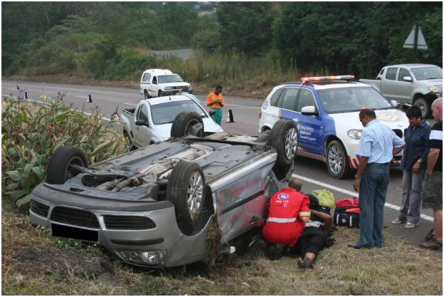 overturned-vehicle