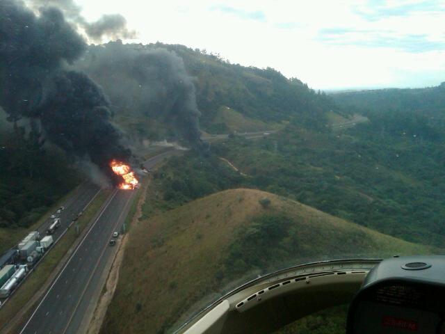 tanker-explosion-20-april-2010-2