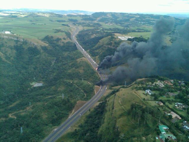 tanker-explosion-20-april-2010