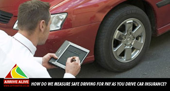 measure-pay-as-you-drive