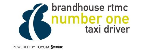 brandhouse and the RTMC are 'Putting Road Safety First'