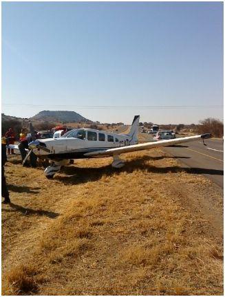 emergency-landing-4