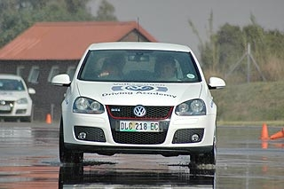 vw_safe_driving_techniques