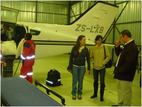 aerocare-portugal-4