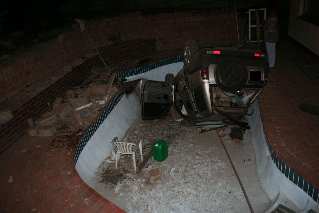 durban-stella-road-28-august-2010-4