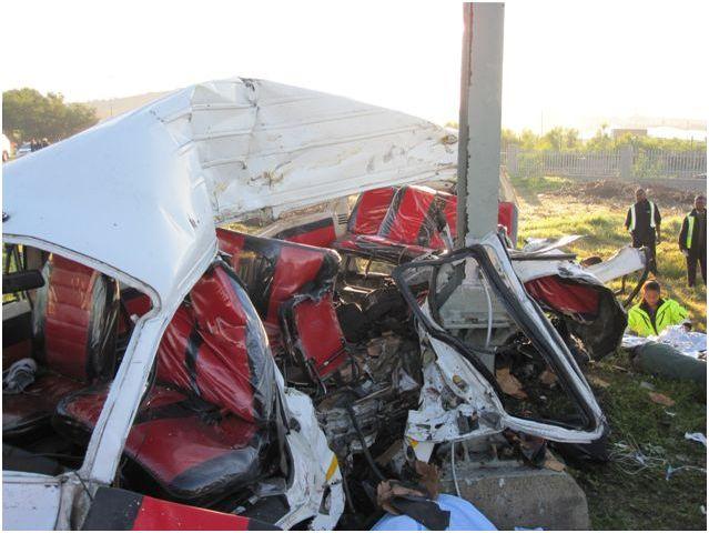 train-accident-25-aug