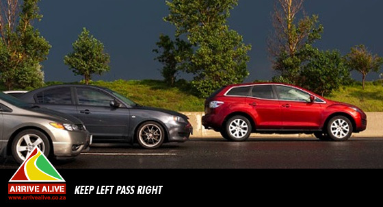 keep-left-pass-right