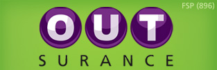 OUTsurance wins 2010 Orange Index Award in Short-Term Insurance Category