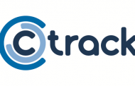 FleetConnect from Ctrack takes fleet management to the next level