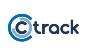 SA Vehicle Telematics company DigiCore expands to Southeast Asia and Latin America