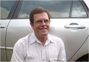 Top driving specialist joins Driving.co.za