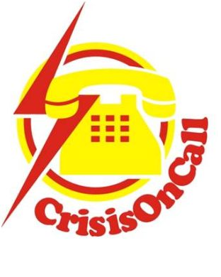 CrisisOnCall plugs the gap in accident victim identification