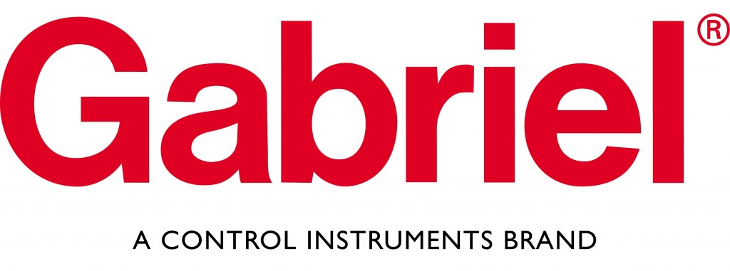Gabriel provides easy to understand instructions for safe fitment of shock absorbers