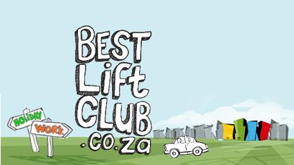 Eqstra Fleet Management (EFM) announces the launch of the Best Lift Club