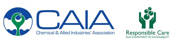 CAIA Responsible Care expresses concern about driver fatigue