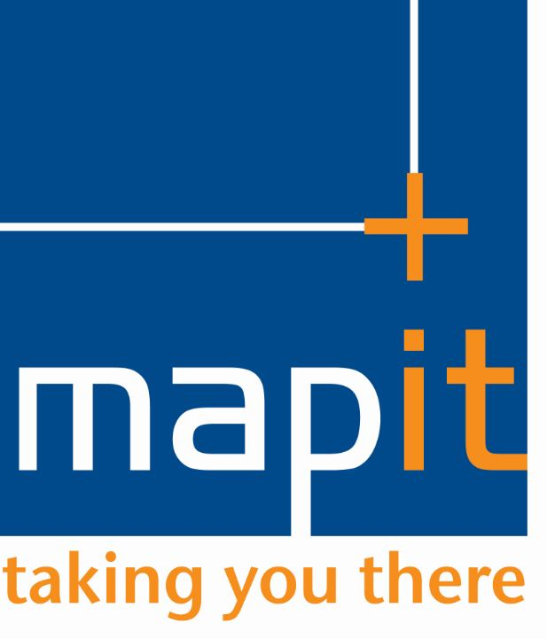 MapIT's interactive map set to raise the pace in the Momentum 94.7 Cycle Challenge
