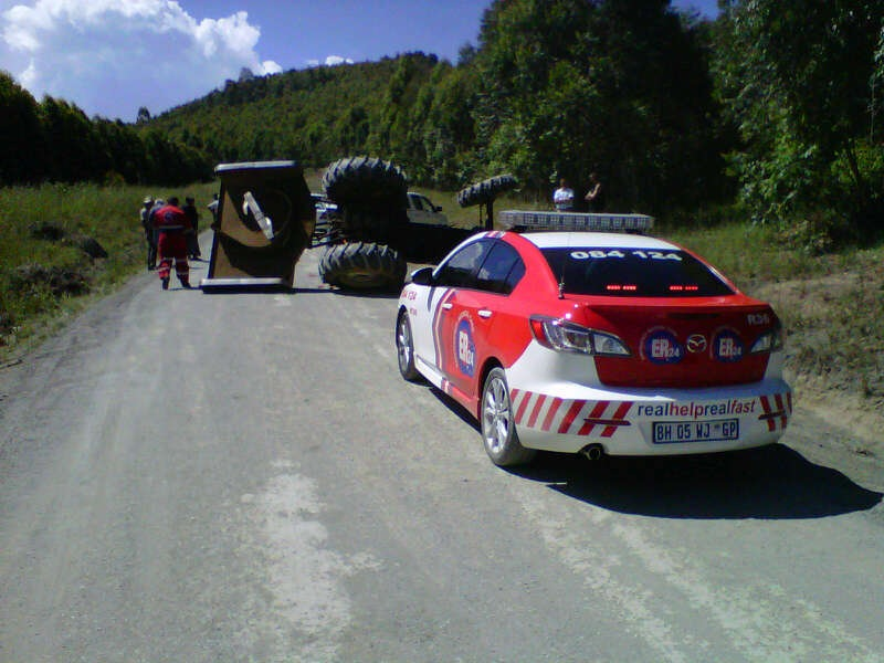 Farm worker killed in crash with tractor