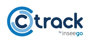 Coverbox and Ctrack partnership set to drive vehicle insurance telematics forward two generations