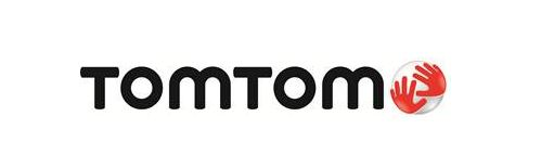 TomTom extends strategic partnership with MiTAC