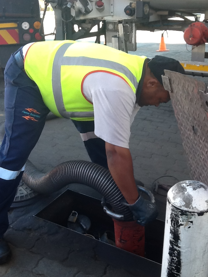 Petrol price increases and so does consumer indignation