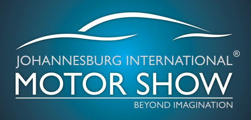 Johannesburg International Motor Show set to attract motoring enthusiasts worldwide