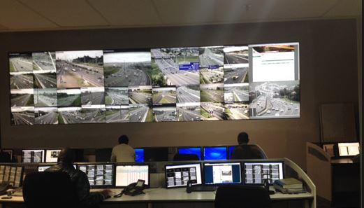 Justice Project comments on incident at and evacuation from the SANRAL eTolls nerve centre