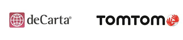 LBS Technology Company, deCarta, Extends Exclusive Distribution Agreement to TomTom Africa