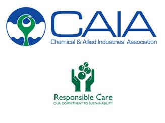 2014 Responsible Care Process Safety Workshops - 13 and 14 March