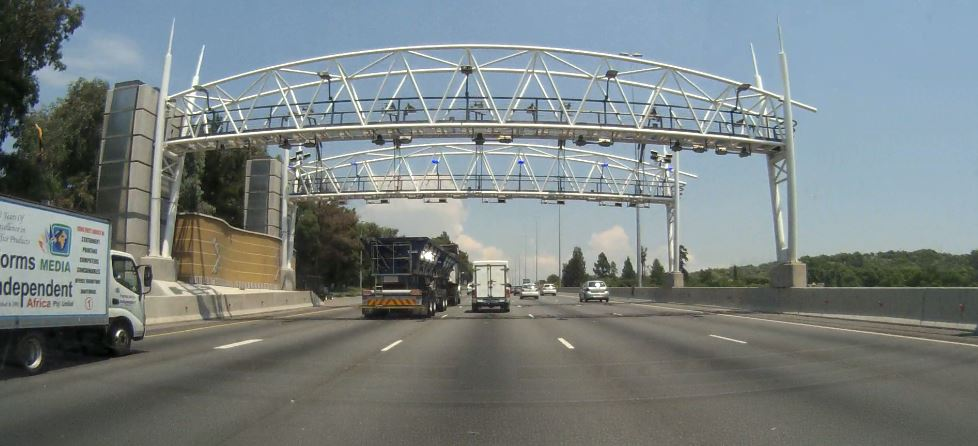 Justice Project laments confusing messages around e-tolls