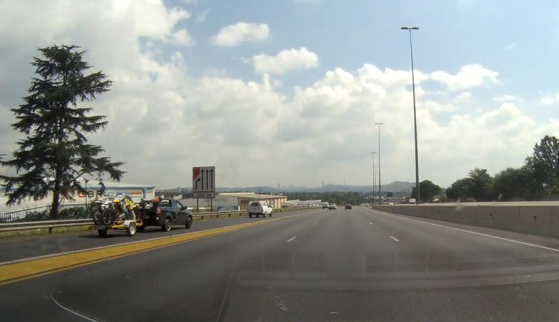 JPSA remains resolute that SANRAL is acting unlawfully