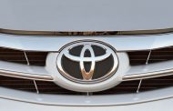 Guntree users vote Toyota as South Africa's Top Car Brand