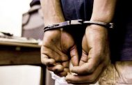 Five suspects arrested for serious crimes in Nyanga.