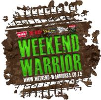 Weekend Warrior Launches Free 4x4 Training